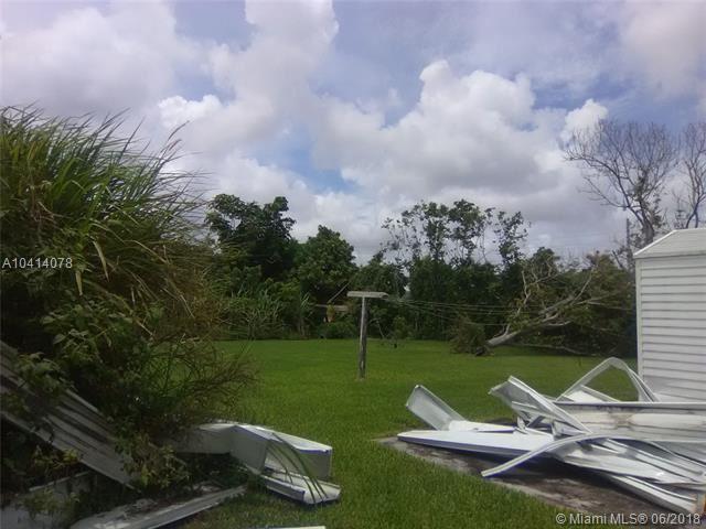 14404 Sw 105th Ct, Miami, FL - USA (photo 4)
