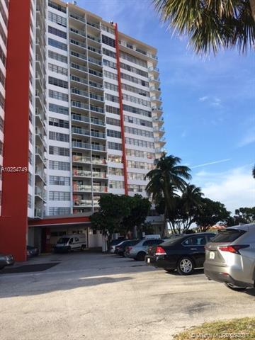 1301 Ne Miami Gardens Dr  #1226w, Miami, FL - USA (photo 1)