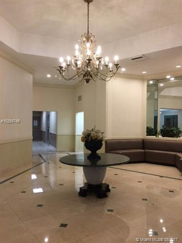 1301 Ne Miami Gardens Dr  #1226w, Miami, FL - USA (photo 3)