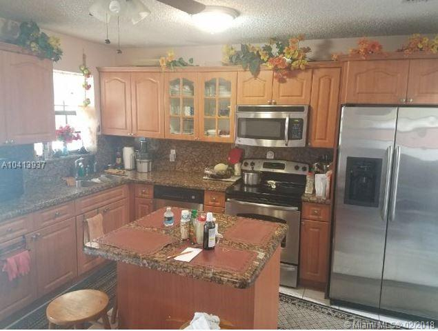 14460 Sw 297th St, Homestead, FL - USA (photo 2)