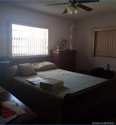 14460 Sw 297th St, Homestead, FL - USA (photo 5)