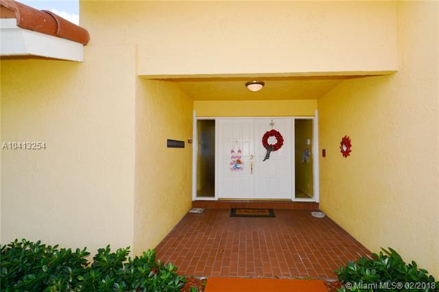 8830 Nw 80th Dr, Tamarac, FL - USA (photo 4)