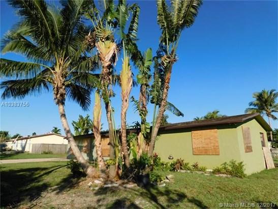 16301 Sw 294th St, Homestead, FL - USA (photo 1)