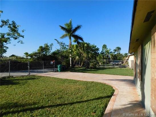 16301 Sw 294th St, Homestead, FL - USA (photo 2)