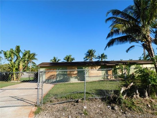 16301 Sw 294th St, Homestead, FL - USA (photo 4)