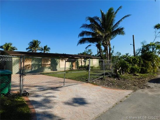 16301 Sw 294th St, Homestead, FL - USA (photo 5)