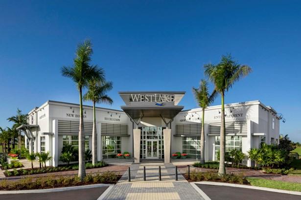 16031 Whipporwill Circle, Loxahatchee, FL - USA (photo 5)