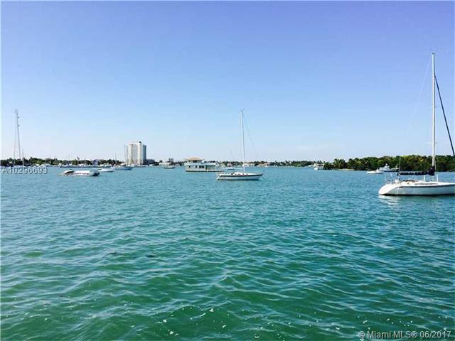 Condo/Townhouse - North Bay Village, FL (photo 2)