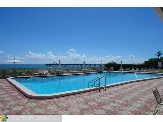 333 Ne 21st Ave #718, Deerfield Beach, FL - USA (photo 4)