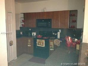 855 Sw 6th Pl  #0, Homestead, FL - USA (photo 3)