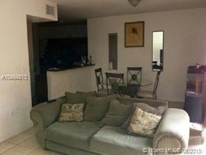 855 Sw 6th Pl  #0, Homestead, FL - USA (photo 5)
