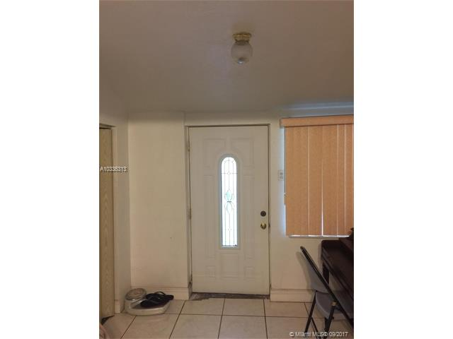 3235 Nw 13th Ave, Miami, FL - USA (photo 3)