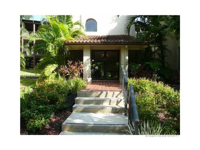 Condo/Townhouse - Lauderhill, FL (photo 1)
