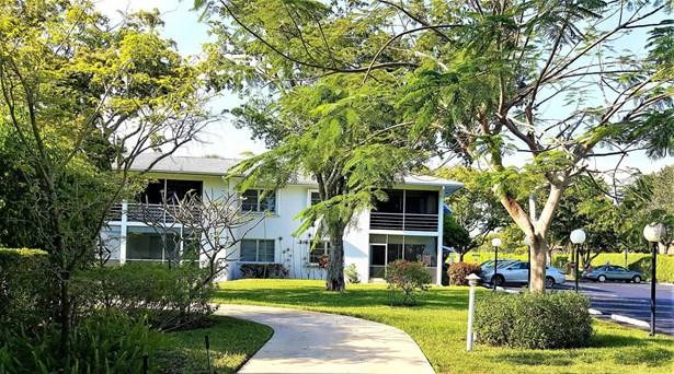 Condo/Townhouse - Delray Beach, FL (photo 1)
