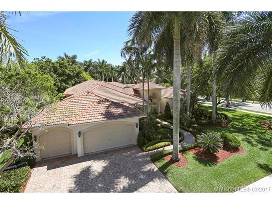 2452 Provence Ct, Weston, FL - USA (photo 2)