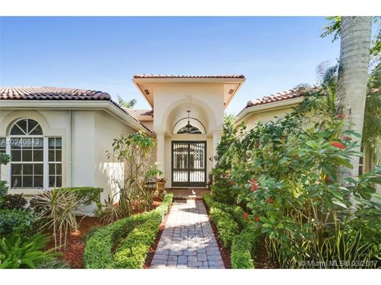 2452 Provence Ct, Weston, FL - USA (photo 3)