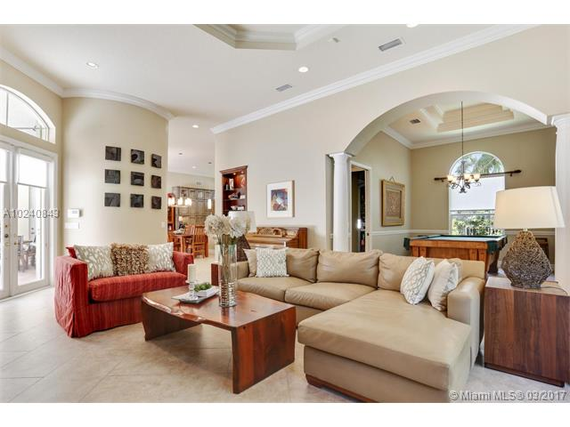 2452 Provence Ct, Weston, FL - USA (photo 5)