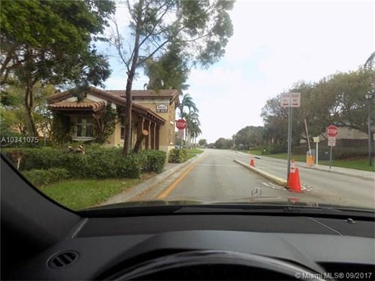 Rental - Cutler Bay, FL (photo 1)