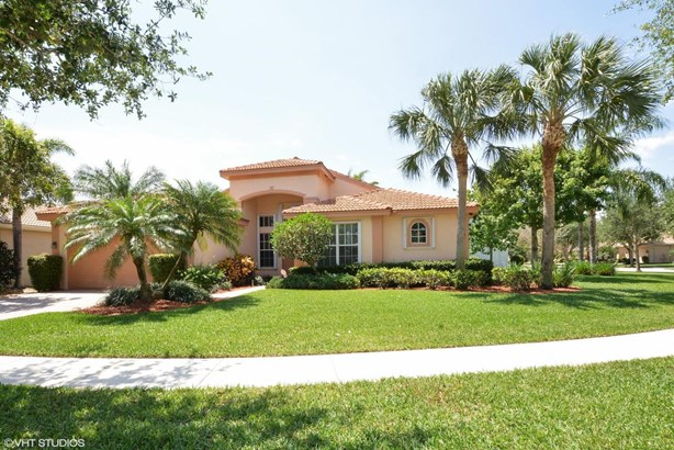 7023 Great Falls Circle, Boynton Beach, FL - USA (photo 1)