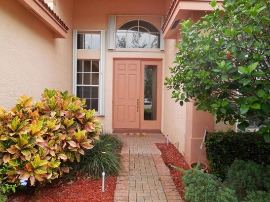 7023 Great Falls Circle, Boynton Beach, FL - USA (photo 2)