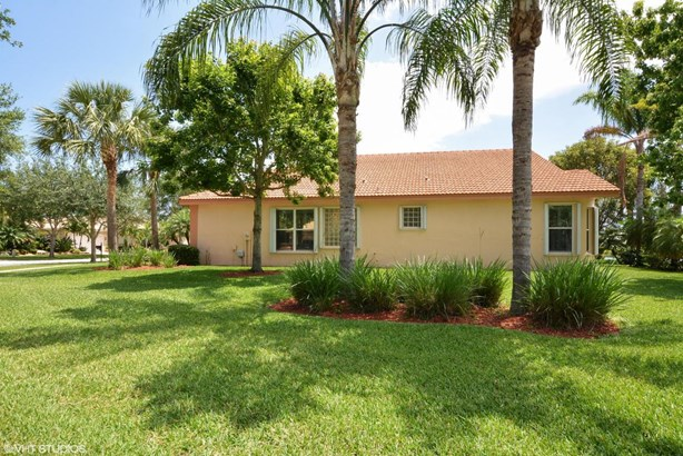 7023 Great Falls Circle, Boynton Beach, FL - USA (photo 3)