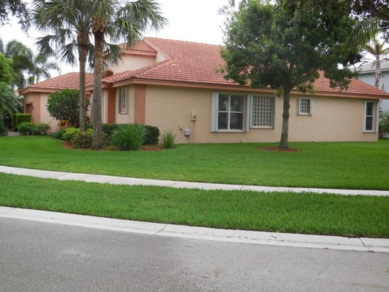 7023 Great Falls Circle, Boynton Beach, FL - USA (photo 4)
