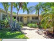 Single-Family Home - Lauderdale By The Sea, FL (photo 1)