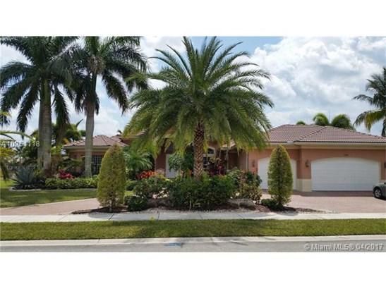 15124 Sw 36th St, Davie, FL - USA (photo 1)