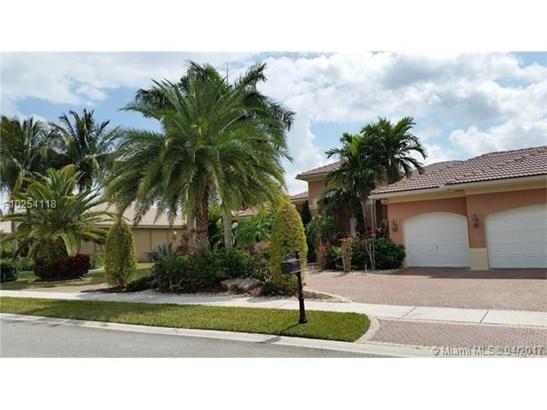 15124 Sw 36th St, Davie, FL - USA (photo 2)