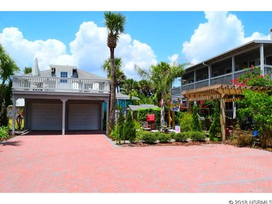 223  Crawford Rd , New Smyrna Beach, FL - USA (photo 1)