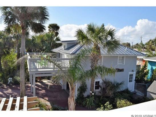 223  Crawford Rd , New Smyrna Beach, FL - USA (photo 4)
