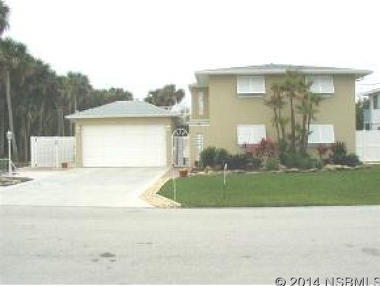 Single-Family Home - New Smyrna Beach, FL (photo 4)