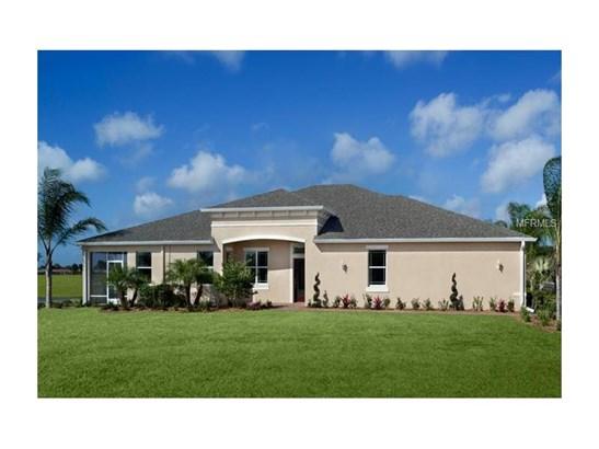 610 Chipper Dr, Sun City Center, FL - USA (photo 1)