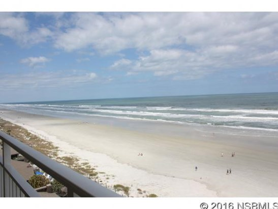 4381 South Atlantic Ave 602, New Smyrna Beach, FL - USA (photo 2)