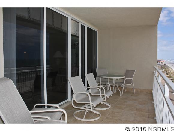 4381 South Atlantic Ave 602, New Smyrna Beach, FL - USA (photo 3)