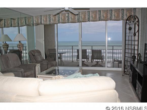 4381 South Atlantic Ave 602, New Smyrna Beach, FL - USA (photo 4)