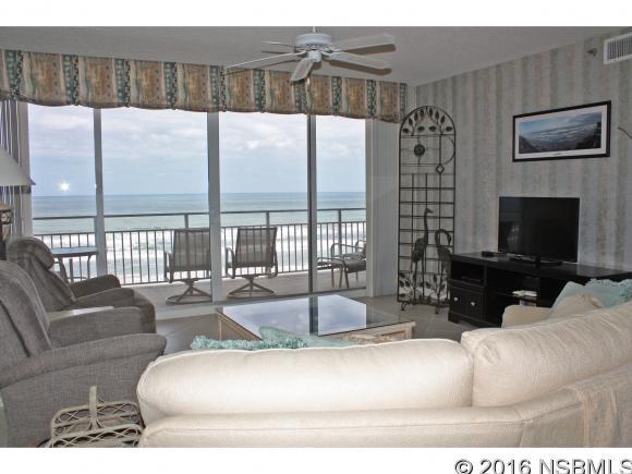 4381 South Atlantic Ave 602, New Smyrna Beach, FL - USA (photo 5)