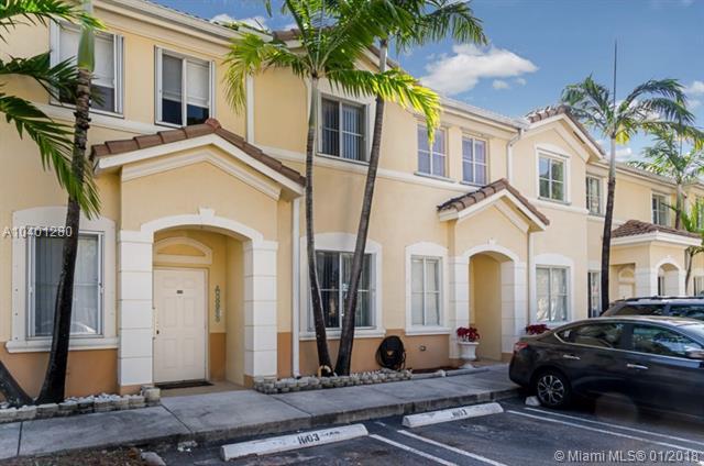 6918 Nw 177 Street  #h103, Hialeah, FL - USA (photo 3)
