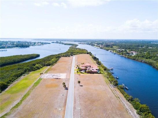 185 Se Fiore Bello, Port St. Lucie, FL - USA (photo 5)