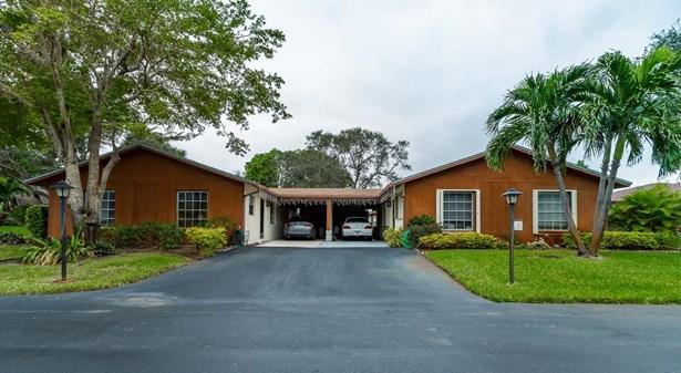 531 Se 28th Avenue, Boynton Beach, FL - USA (photo 2)