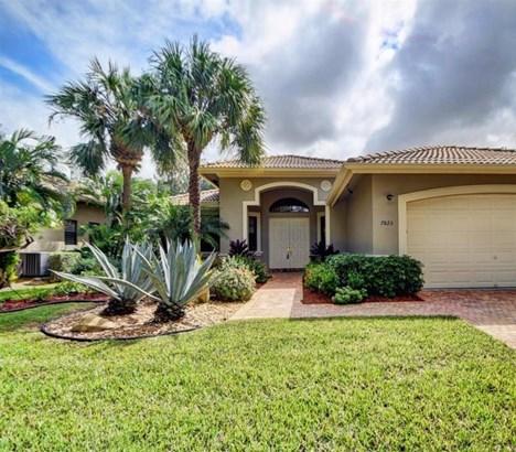7825 Via Grande, Boynton Beach, FL - USA (photo 1)