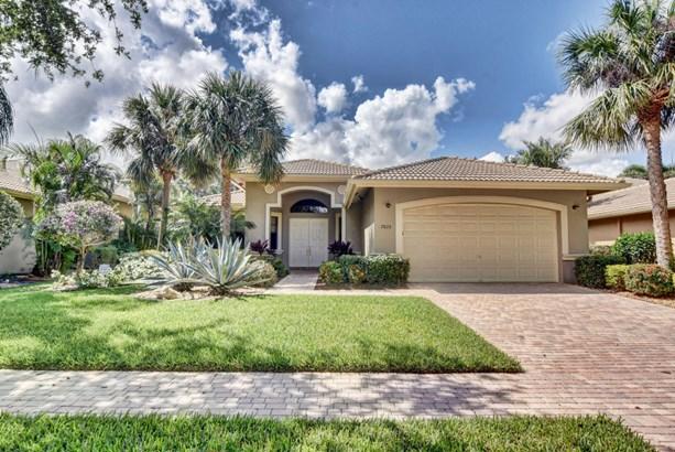 7825 Via Grande, Boynton Beach, FL - USA (photo 2)
