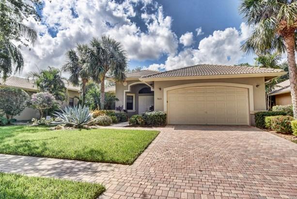 7825 Via Grande, Boynton Beach, FL - USA (photo 3)