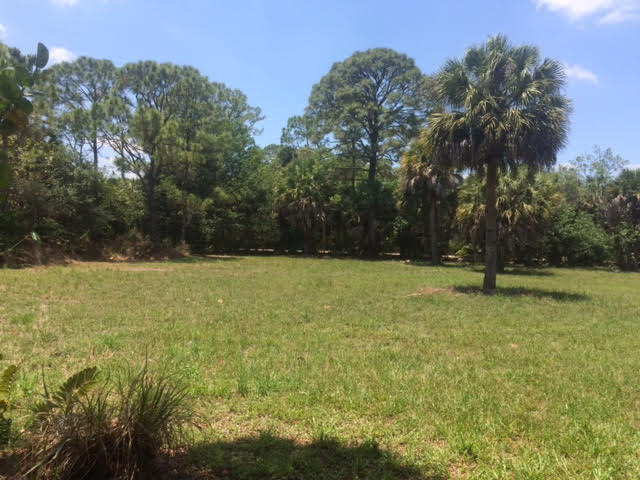 Land - Haverhill, FL (photo 2)
