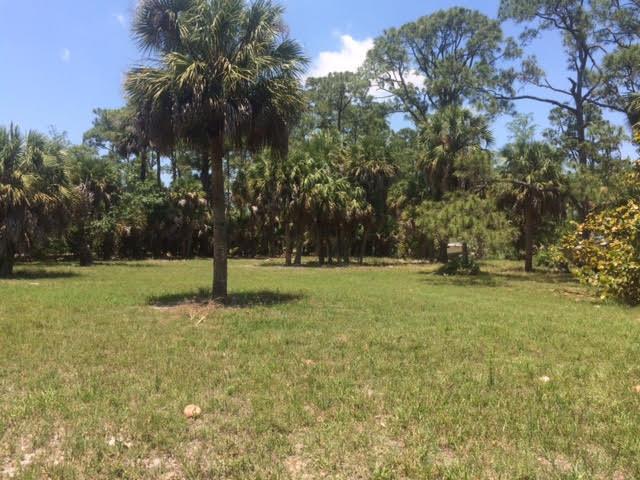 Land - Haverhill, FL (photo 3)