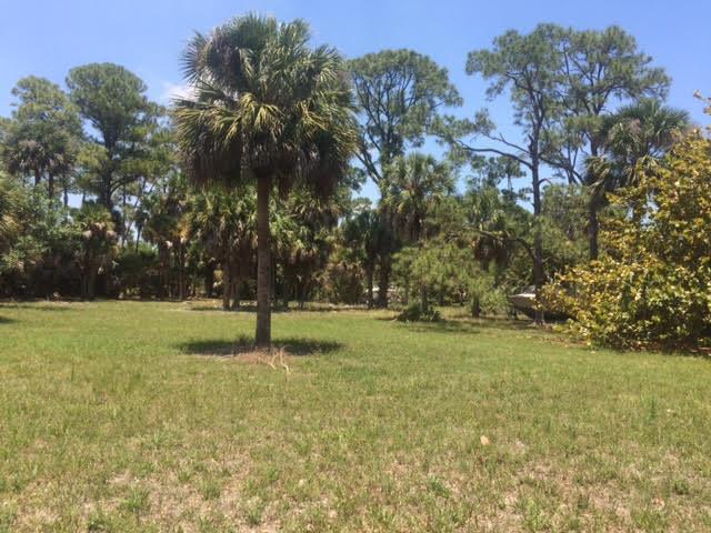 Land - Haverhill, FL (photo 4)