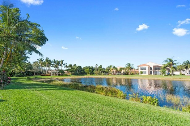 7038 Great Falls Circle, Boynton Beach, FL - USA (photo 3)