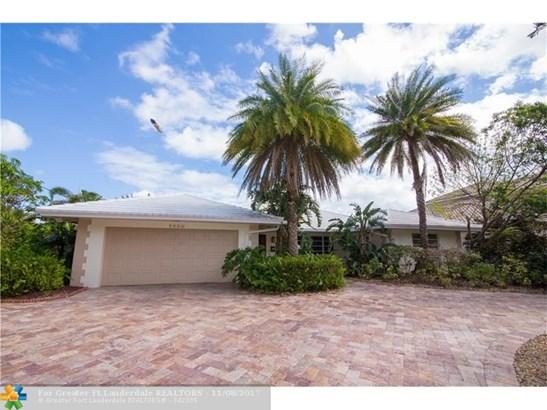 3220 Ne 23rd Ave, Lighthouse Point, FL - USA (photo 1)
