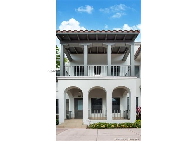 5179 Nw 84th Ave, Doral, FL - USA (photo 1)