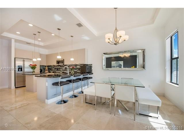 5179 Nw 84th Ave, Doral, FL - USA (photo 3)